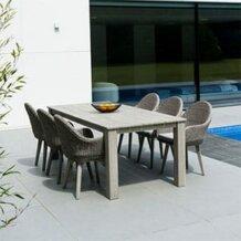 Exklusive Gartenmöbel-Sets online kaufen
