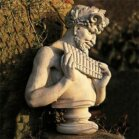 Exklusive Skulpturen & Figuren online kaufen