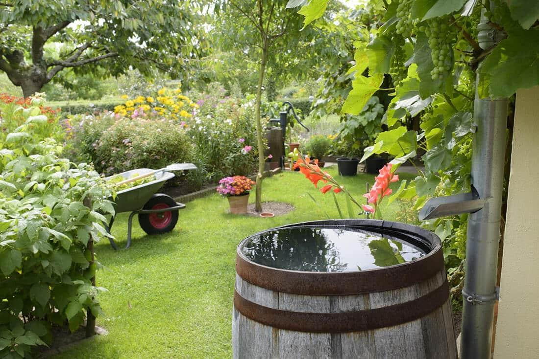 Kleine Gärten Gestalten 25 Bilder Ideen Praktische Beispiele