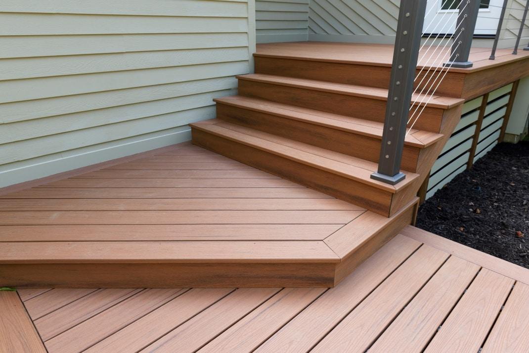 Hauseingang Gestalten 40 Beispiele Zu Vordach Treppe Co