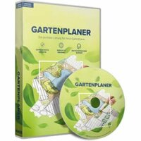 Online Planer ab 25,- €