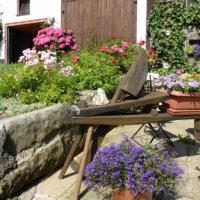 staudengarten-gestaltung