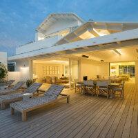 terrassenueberdachung-dachterrasse-modern