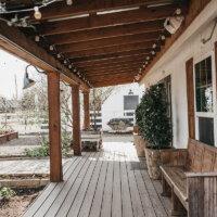terrassenueberdachung-veranda