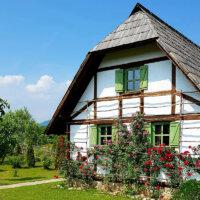 landhausgarten_bauernhaus