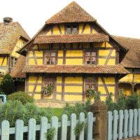 landhausgarten_fachwerkhaus