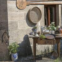 landhausgarten_gartendeko