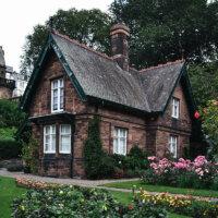 landhausgarten_gartengestaltung