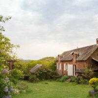 landhausgarten_scheune
