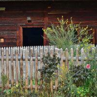 landhausgarten_zaun
