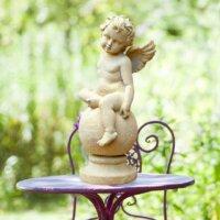 Gartendekoration ab 30€