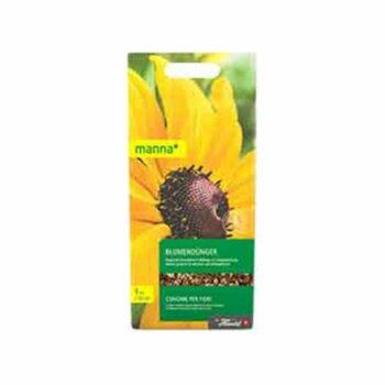 Eine Grafik zu Dünger für Sonnenblumen kaufen!