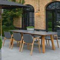 Borek Gartenmöbel