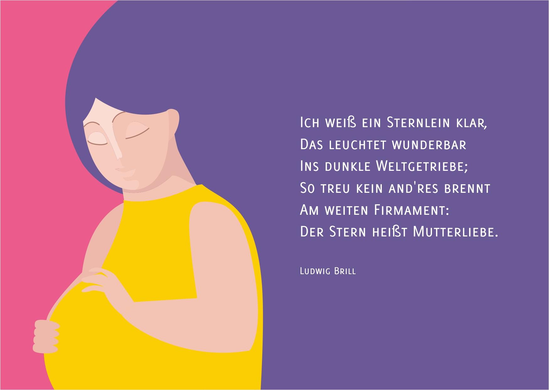 Über kinderglück gedicht lll▷ Taufgedichte