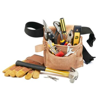 Eine Grafik zu Werkzeuge online kaufen!