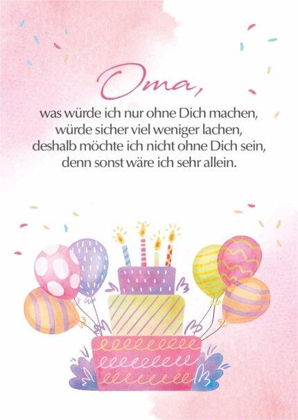 Mir an geburtstag gratuliert dank zum alle vielen haben die Geburtstag Gratulieren