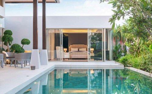 GfK-Pool – Tipps zum Kauf & Einbau der Fertigpools für den Garten