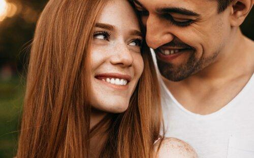 Liebessprüche – Wundervolle Sprüche über die Liebe für Liebeserklärung  Liebesbrief  WhatsApp & Co.