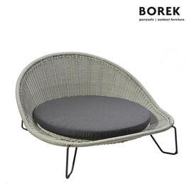gartenliegen aus metall online kaufen. Black Bedroom Furniture Sets. Home Design Ideas