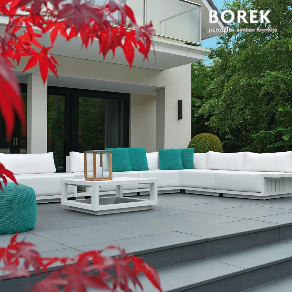 Lounge ecksofa garten  Garten Ecksofas online kaufen • Gartentraum.de