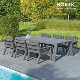 borek. Black Bedroom Furniture Sets. Home Design Ideas