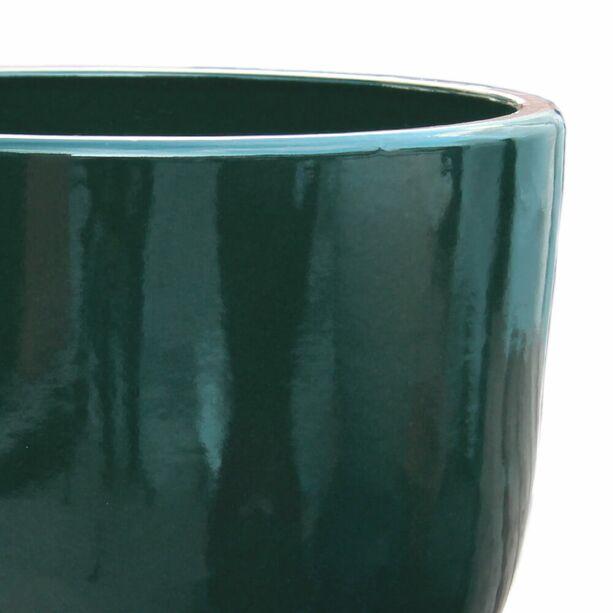 garten blumentopf gro genus olivum. Black Bedroom Furniture Sets. Home Design Ideas