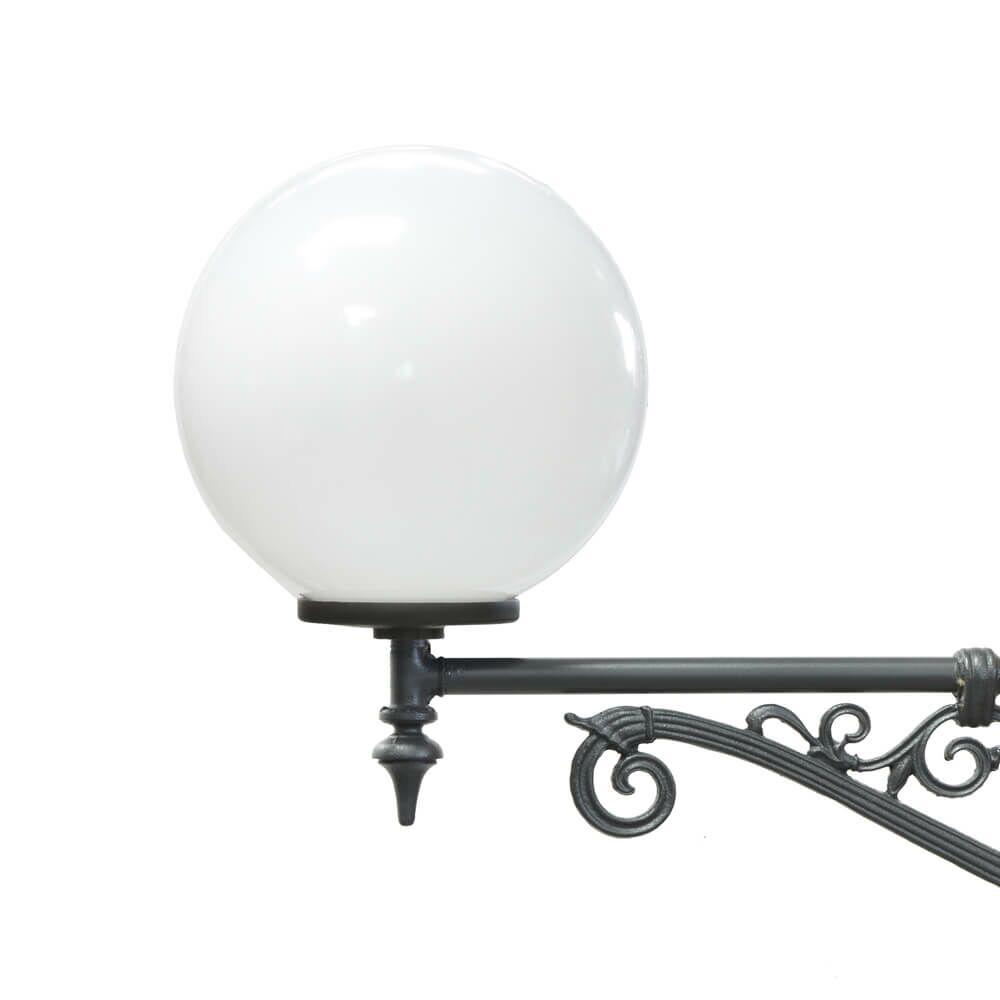antik wandlampe f r drau en elenita kaufen. Black Bedroom Furniture Sets. Home Design Ideas