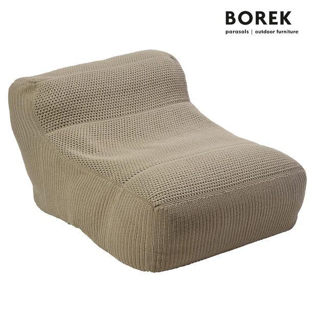 moderner sitzsack leno f r drau en gro. Black Bedroom Furniture Sets. Home Design Ideas