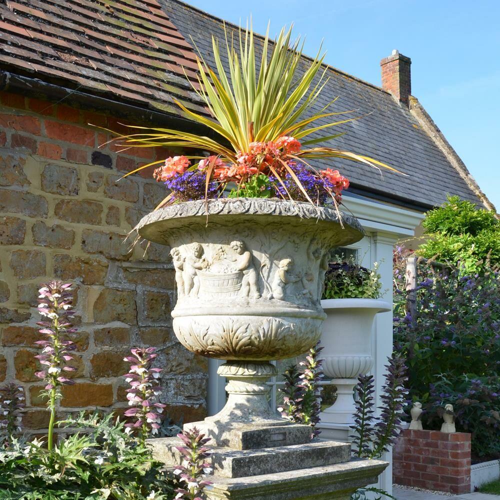 Solarleuchten Garten Antik ~ Innovative Idee von Innenarchitektur ...
