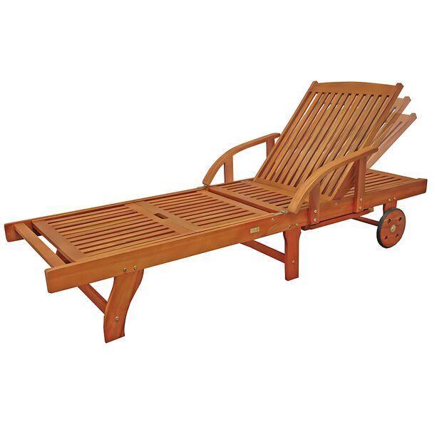 relax gartenliege awesome suche diesen und weitere pins. Black Bedroom Furniture Sets. Home Design Ideas