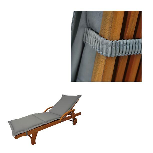 wetterfeste design auflage mollis f r liege. Black Bedroom Furniture Sets. Home Design Ideas