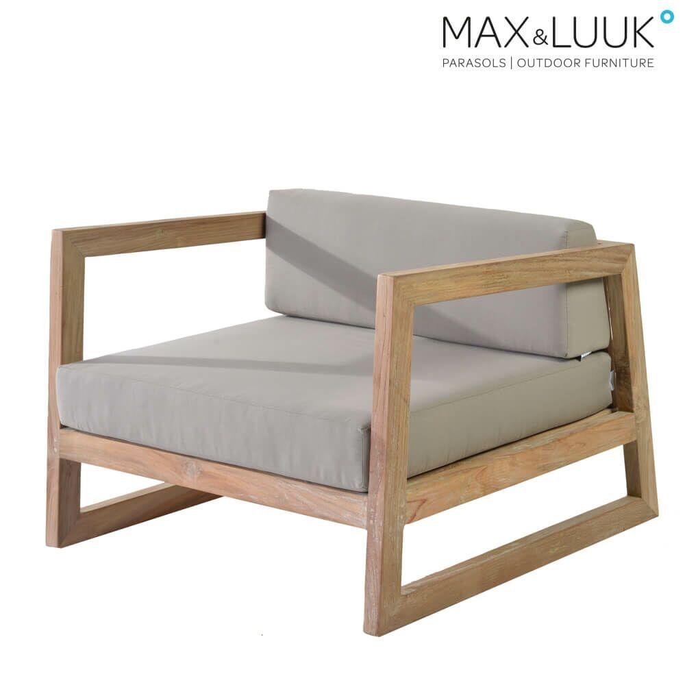 lounge sessel selber bauen
