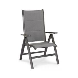 Gut gemocht Kunststoff Gartenstühle online kaufen KD56