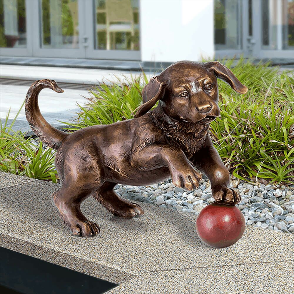Hundewelpen Spiele Kostenlos