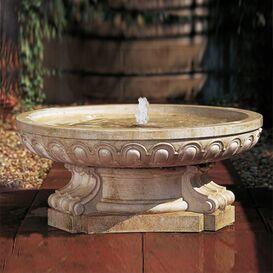 Feng shui gartenplaner alle tips auf einen blick - Feng shui gartenbrunnen ...