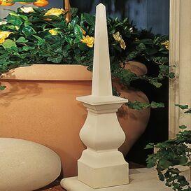 obelisken versandkostenfrei kaufen. Black Bedroom Furniture Sets. Home Design Ideas