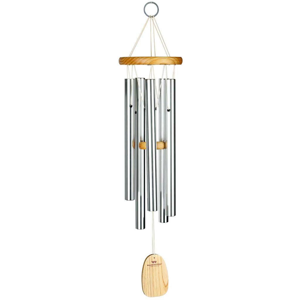 Klang Windspiel Chimes Of Kyoto Gartentraumde