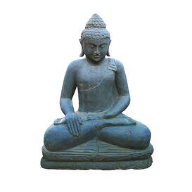 buddha statuen versandkostenfrei bestellen. Black Bedroom Furniture Sets. Home Design Ideas
