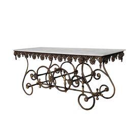 gartendeko gartendekoration online shop. Black Bedroom Furniture Sets. Home Design Ideas