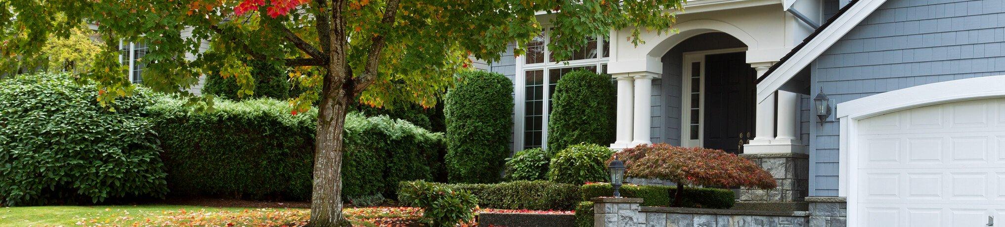 Gartenzubehör Versandkostenfrei Kaufen Gartentraumde