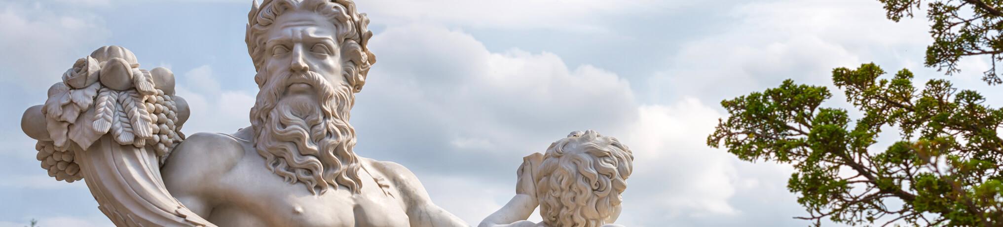 Skulpturen Stein Figuren online kaufen
